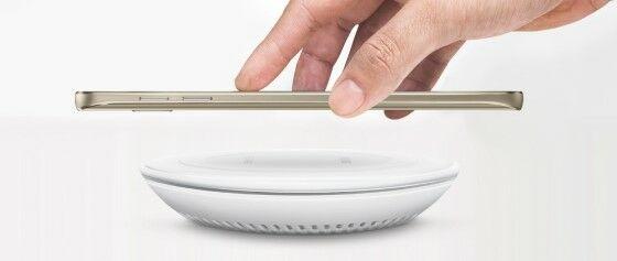 Samsung Note 5 Harga Bekas 73ea0