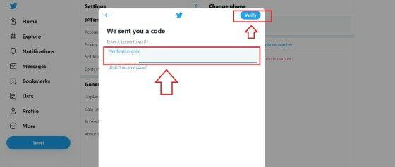 Memulihkan Akun Twitter Yang Ditangguhkan B7a76