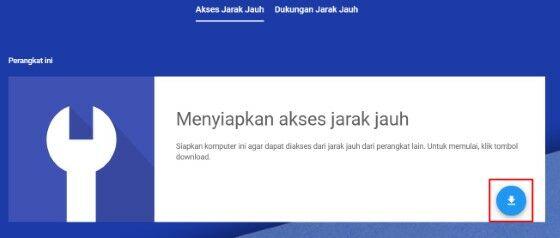 Cara Remote Android Dari Pc Tanpa Diketahui 505bd