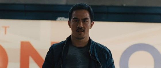017 Joe Taslim As Jah 28aaa