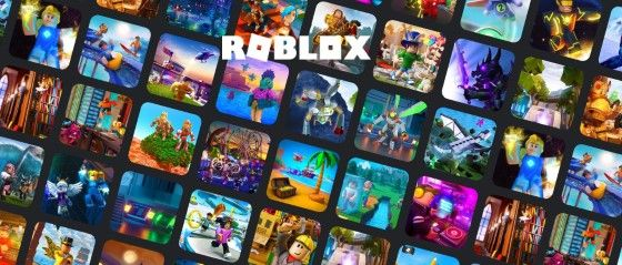 Cara Mendapatkan Roblux Gratis Di Roblox 7ea13