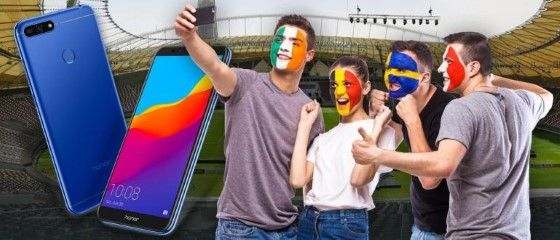 Piala Dunia 2018 Live Streaming Perancis Vs Uruguay 1 E8771