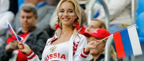 Piala Dunia 2018 Live Streaming Inggris Vs Kroasia 2 40320
