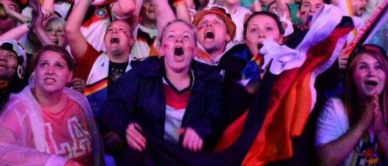 Piala Dunia 2018 Live Streaming Inggris Vs Belgia 1 27b8b