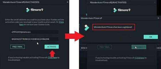Cara Menghilangkan Watermark Filmora, Gratis & Permanen ...