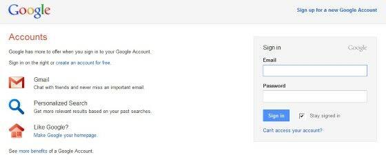 Tidak Bisa Menambahkan Akun Google 0d64b