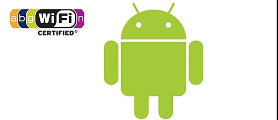 Smartphone Jadul 4