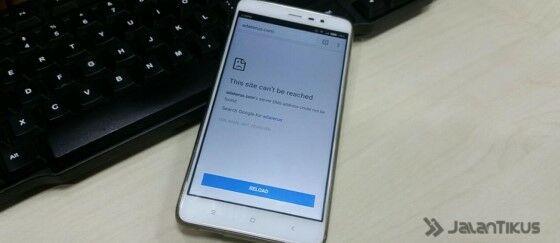 Bahaya Akses Aplikasi Android 3