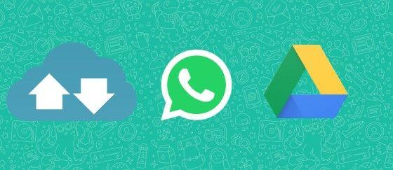 Mengembalikan Pesan Whatsapp Yang Terhapus E20d8