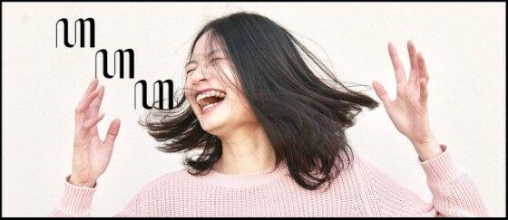 50 Kata Kata Bahasa Jawa Lucu 2019 | Ada Terjemahan ...