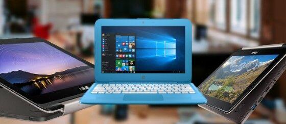 Perbedaan Netbook Notebook Laptop Dari Berat 46c0c