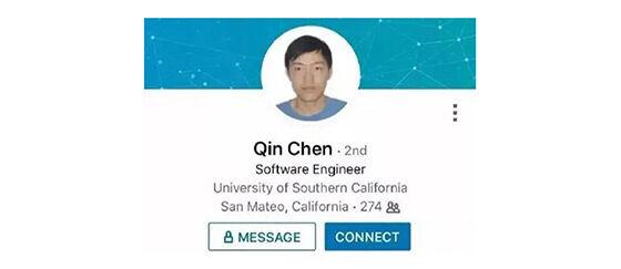 Kasus Kematian Bunuh Diri Di Perusahaan Teknologi Facebook Qin Chen 56dfc