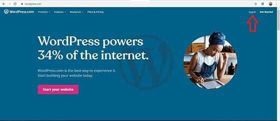 WordPress 1 37d38