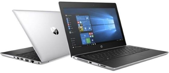 HP Probook 430 G5 10PA 11a7d