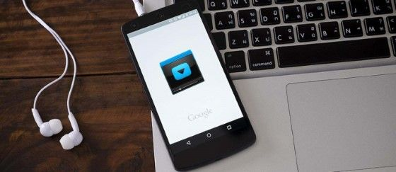 Cara Download Video YouTube Downloader For Android 560e1
