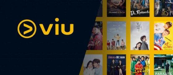 Situs Download Drama Korea B8a02