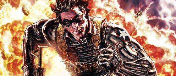 10 Anti Hero Marvel Terkeren 7 2d43a