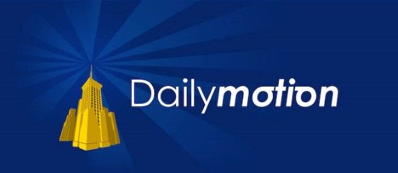 Download Video Di Dailymotion 00abc