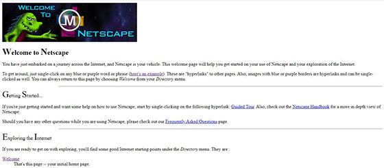 Netscape 67d57