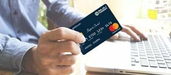 Kartu Kredit Online Gratis 89eec