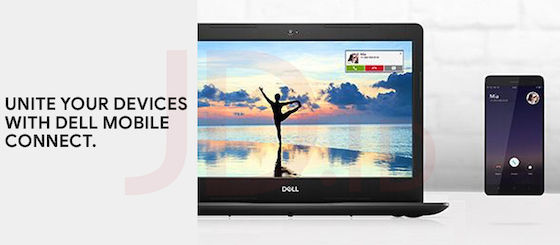 Dell Inspiron 3481 Dcd10