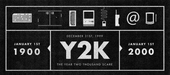 Konspirasi Y2k Custom B380e
