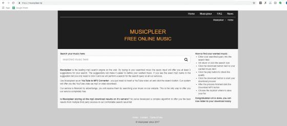 situs-download-lagu-gratis-legal-terbaik (3)