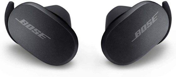 Bose Headset Bluetooth 04d6f