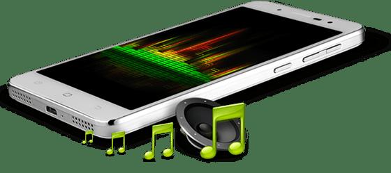Smartphoen Android Murah Di Bawah 2 Juta Januari 2017 2