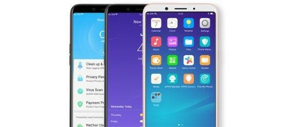 10 Smartphone Android Termurah Tapi Canggih Di Indonesia 8 D8824