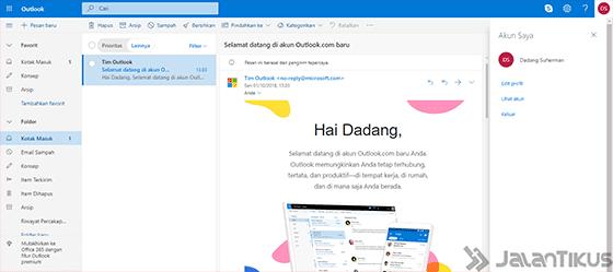 Cara Membuat Email Outlook Pc 07 22dbb