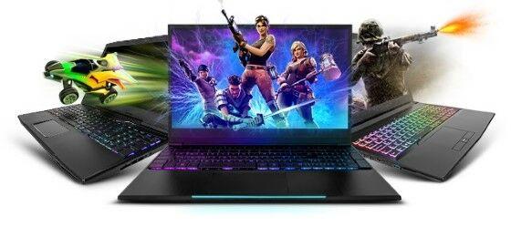 Perbedaan Netbook Notebook Laptop Dari Spesifikasi Feaa3