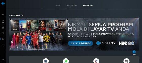 Mola Tv 1 6e0fb