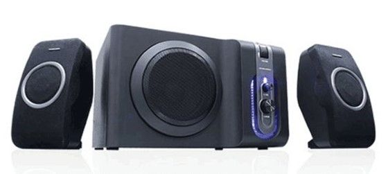 Speaker For Gaming Pc A1d85