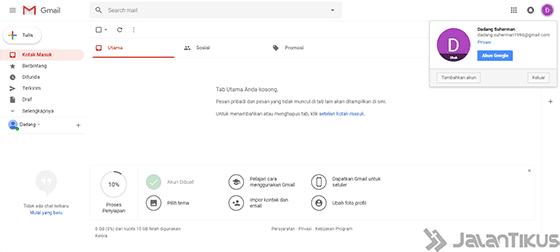 Cara Membuat Email Gmail Pc 05 4268f