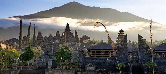 Tempat Wisata Indonesia Yang Mendunia 5 Cdd6a
