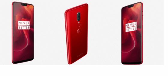 6 Android Kemampuan Kamera Low Light Terbaik 4 E6dfa