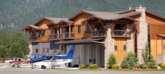 Airpark Di AS 851a1