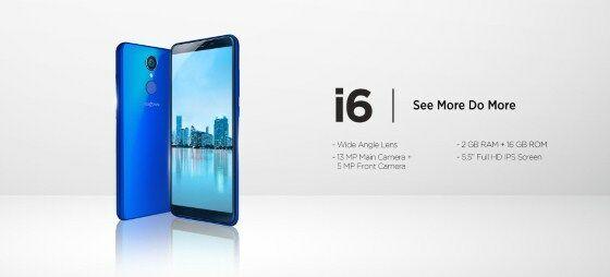 10 Ponsel Android Sejutaan Desain Menawan 2 998fc