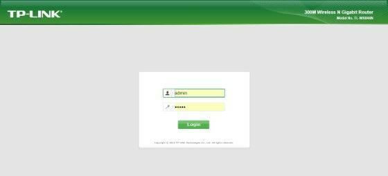 Restart Wifi Indihome D077c