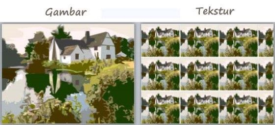 Cara Membuat Background Power Point Dengan Gambar Sendiri 7d2d1
