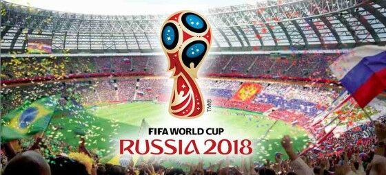 World Cup 2018 Live Streaming Brazil Vs Meksiko 1 C7977