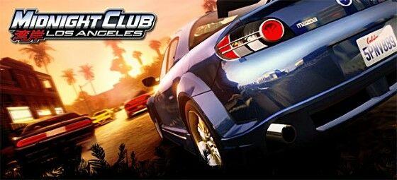 daftar-game-balap-mobil-terbaik-12