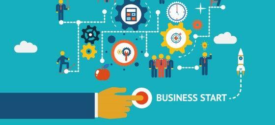 Startup Bangkrut 76508