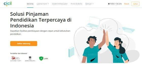 Pinjaman Online Yang Cocok Untuk Mahasiswa 04e5f