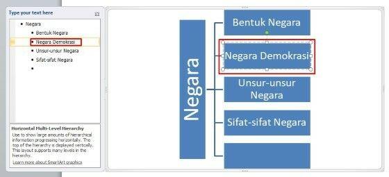 Cara Membuat Peta Konsep Pada Word C0179