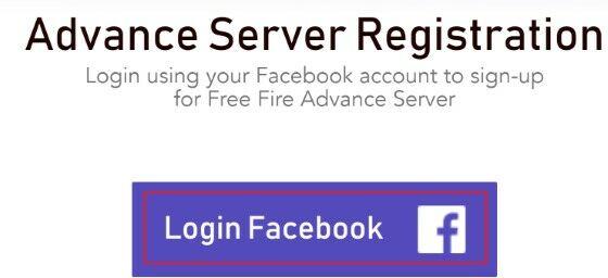 Cara Update Free Fire Advance Server 0f61e