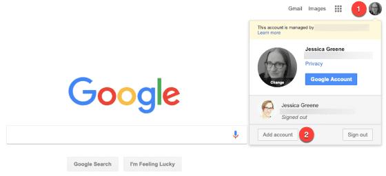 Tidak Bisa Masuk Akun Google Di Android 823bf