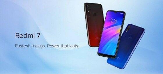 Hp Xiaomi Termurah Dibawah 1 Juta C499d