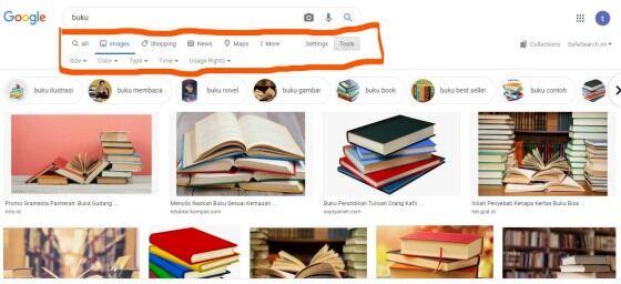 Cara Download Gambar Di Google Creative Common 2 D5a02